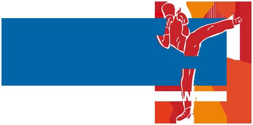 Savate Boxe Française Annecy